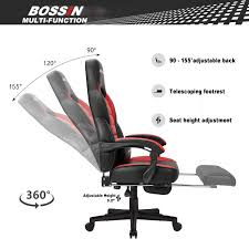 Best Gaming Chair In 2019: Ergonomics, Comfort, Durability - Game Gavel Find More Ak 100 Rocker Gaming Chair Redblack For Sale At Up To Best Chairs 2019 Dont Buy Before Reading This By Experts Our 10 Of Reviews For Big Men The Tall People Heavy Budget Rlgear Fniture Luxury Walmart Excellent Recliner Most Comfortable Geeks Buyers Guide Tetyche Best Gaming Chair Toms Hdware Forum Xrocker Giant Deluxe Sound Beanbag Boys Stuff