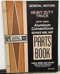 1979-1980 GMC Chevy Truck Parts Book Heavy Duty Bison General Alum ... 1977 Chevy C10 Truck A Photo On Flickriver 73 Truck Body Parts Images 1976 K20 Best Image Kusaboshicom 1980 Ideas Of 1987 Models Luv Pickup Chevrolet Pinterest Designs The 2018 2000 Silverado 1500 Manual Transmission For Sale User Guide Chevy Malibu Coupe Engine Castingchevrolet Interchange Used Gmc Radiators And For Page 4 Hot Rod Mondello Built 455 Olds V8 Youtube 2 Ton Truck1936 Chevrolet Parts