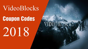 VideoBlocks Coupons Code 50% Off Any Purchases | VideoBlocks Discount 2018  Black Friday Nutrition Promo Codes Vouchers April 2019 This Week 1 Senio Eden Fanticies 50 Lumen Led Lane Bryant Gift Cards At Cvs Whbm Coupons 20 Off 80 Discount Code Glee Club Cardiff How To Do Double Videoblocks Any Purchases Discount 2018 Black Friday Interpreting Vern Poythress D Carson 97814558733 51 Modern Free Css Website Templates Colorlib Intimate Apparel Coupon For Online Shopping