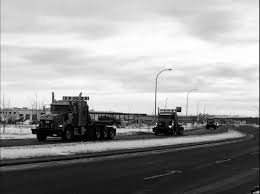 WATCH: Truck Convoy Departs From Red Deer To Sylvan Lake To Protest ... Hundreds Of Trucks Tour Lancaster County For 29th Annual Makeawish Convoy The Lego Car Blog Truck Crews Gather Around A Truck That Is Part Convoy On Gta Classic Kenworth W900b On Editorial Stock Image Big Rigs Big Hearts In 5th Annual Knbn Newscenter1 Worlds Largest Rides Across Sioux Falls Canvas Wrap Ehamster Begas Kids Raising Cancer Funds With Show Bega Shows Truckings Caring Side Fundraiser