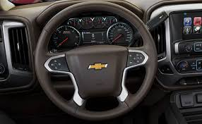 Chevrolet Silverado 1500 In Baton Rouge, LA | All Star Chevrolet New Chevy Ss Truck Lovely 1990 454 For Sale Ebay Find Bethlehem All 2017 Chevrolet Ss Vehicles 2003 Silverado Clone Carbon Copy Truckin Magazine For Pickup Stock 826 Youtube 1977 Atl 1993 C1500 Sebewaing 1998 S10 Nationwide Autotrader Marceline Ma 1994 Hondatech Honda Forum Discussion Appglecturas Images For Sale Chevrolet 1500 Only 134k Miles Stk 11798w