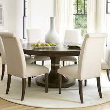 Kitchen Decoration Thumbnail Size Piece Table Sets Home Design And Decorating Ideas Crown Mark Pedestal