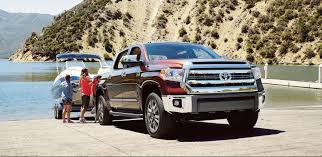 2017 Toyota Tundra For Sale In Kansas City, MO - Molle Toyota 2017 Toyota Tundra For Sale In Colorado Pueblo Blog 2012 Tforce 20 Limited Edition Crewmax 4x4 2011 Trd Warrior 12 Inch Bulletproof Lift Sale 2018 Near Central La All Star Of Baton Rouge Used For Orlando Fl Cargurus 2007 Sr5 San Diego At Classic Trucks Near Barrie On Jacksons 2008 Review Reviews Car And Driver 006 Crewmaxlimited Pickup 4d 5 Ft Specs Franklin Cool Springs Murfreesboro 2009 Crew Max Lifted Truck Youtube