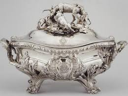 10 Most Expensive Antiques Ever Sold Pouted Online Lifestyle Magazine