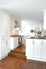 suspension meuble haut cuisine suspension meuble haut cuisine beautiful fixation meuble haut