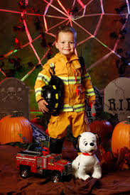 Halloween City Riverdale Utah by Free Halloween Costume Pictures And Contest Masterpiece Images