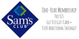 Sams Club Photo Book Coupon / Eharmony Coupon Free Trial 2018 Mart Of China Coupon The Edge Fitness Medina Good Sam Code Lowes Codes 2018 Sams Club Coupons Book Christmas Tree Stand Alternative Photo Check Your Amex Offers To Signup For A Free Club Black Friday Ads Sales And Deals Couponshy Online Fort Lauderdale Airport Parking Closeout Coach Accsories As Low 1743 At Macys Pharmacy Near Me Search Tool Prices Coupons Instant Savings Book October 2019