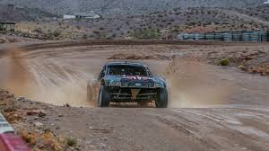 VORE - Las Vegas's Ultimate Off Road Driving, Tours & Drifting ...