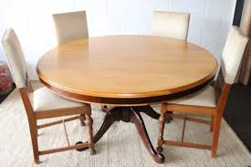 DINING ROOM TABLE OUR OTHER AWESOME ITEMS CAN BE VIEWED AT Bidorbuycoza Seller 2168112 Robsam17