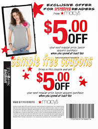 Jcpenney Portrait Coupons Cd - Masquerade Mask Studio Coupon ... Free Shipping W Extra 6075 Off Ann Taylor Sale 40 Gap Canada Off Coupon Asacol Hd Printable Palmetto Armory Code 2018 Pinned April 24th A Single Item At Michaels Or Jcpenney Coupons May Which Wich Personal Creations Codes Online Fidget Spinner Uk Carters 15 Justice Coupons Husker Suitup Event Gateway Malls Store Promo Codes Up To 80 Dec19 Code Coupon N Deal