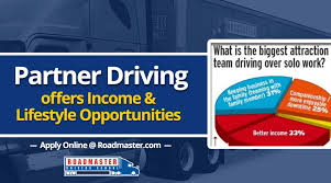 Partner Driving Offers Income And Lifestyle Opportunities ... Flc120 Project Tanks And Boxes Truckersreportcom Trucking Jb Hunt Archives Drive My Way Why Hunts Shelley Simpson Is So Important To Company Culture Youtube Firms Facing Recruitment Problems Ahead Of Holidays Wsj Leads Areas Strong Industry Nwadg Companies Directory Partner Driving Offers Income Lifestyle Opportunities The Long Haul One Year Solitude On Americas Highways Cdl Cerfication Progressive Truck School Beast Class A Traing Information