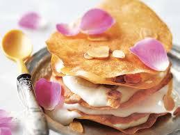 cuisine erotique 50 recettes végétariennes pour la valentin femme actuelle