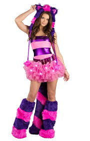cheshire cat costumes cheshire cat costume in for children and