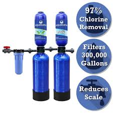 Culligan Faucet Mounted Drinking Water Filter by Water Filters At The Home Depot