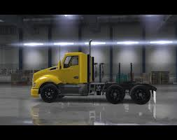 DAYTON WHEELS V1.0 ATS-4 - American Truck Simulator Mod | ATS Mod Dayton Freight Lines Opens Iowa Service Center Transport Topics Akron Renier Cstruction Crest Hill Winross Inventory For Sale Truck Hobby Collector Trucks Cleveland Container Station Home On Time Delivery Trucking Company Inc Buys Land Possible Logistics Plus Recognizes 2016 National And Regional Ltl Carriers Of Stepping Up To Finalmile Logistics