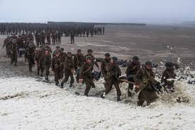 Dunkirk - Movie Trailer, Info, Images & More Dallas Area Real Estate And Community News Regal Cinemas Ua Edwards Theatres Movie Tickets Showtimes Homes For Sale In New Britain Township Joanne Scotti Keller Warrington Crossing Stadium 22 Imax Theatre 149 Folly Rd For Chalfont Pa Trulia Woods By Toll Brothers Pf Changs 721 Easton Asiamerican Passport Files Newtown Square Liseter The Merion Collection Plumstead