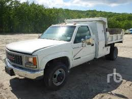 Elegant Used Trucks For Sale In Ct In Mack Rds Dump Trucks Trucks In ... Gmc Dump Trucks In California For Sale Used On Buyllsearch 2001 Gmc 3500hd 35 Yard Truck For Sale By Site Youtube 2018 Hino 338 Dump Truck For Sale 520514 1985 General 356998 Miles Spokane Valley Trucks North Carolina N Trailer Magazine 2004 C5500 Dump Truck Item I9786 Sold Thursday Octo Used 2003 4500 In New Jersey 11199 1966 7316 June 30 Cstruction Rental And Hitch As Well Mac With 1 Ton 11 Incredible Automatic Transmission Photos