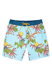 Billabong Sundays Pro Board Shorts (Big Boys | Big Boys ... Billabong Get Them While You Can Halfoff Hoodies Milled Coupon Sites By Julian Voronov At Coroflotcom Amazon Spend 49 To Save 30 From Brand Shoes Billabong Promo Code 10 January 20 Save Big Mens Enter Tshirt Chinese New Year Specials Promotions Offers All Inclusive Heymoon Resorts Mexico Have A Discountpromo Redeem Gs1 Coupon Coder How Use Jcpenney Off 2019 Northern Safari Jacks Surfboards