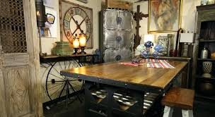 Dining Room Furniture Outlet Stores Store Tables Tucson