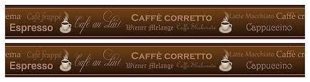 وحدة التحكم بابوا غينيا الجديدة يعاني bordüre kaffee