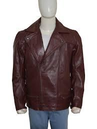 fashion leather jackets u0026 coats fashionable leather jackets