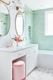 5 common bathroom design mistakes to avoid