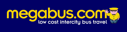 Safe, Convenient, Low Cost, Daily Express Bus Services In ... Megabus Promo Code Rabatt Partykungen Black Friday Row Nyc Every Ubledown Mimco Physician Formulas Discount The North Face Coupon Brand Store Deals Promo Code Saving Big On A Satisfactory Bus Travel Brosa Fniture Hyperthreads Body Modern Codes Farxiga Ultimate Guide To On Tips For Scoring Topps Promotional Chegg Rental Calamo Save Money During Your With Coupon Promotional Deals Megabus Qdoba Coupons Nov 2018