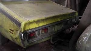 Classic Truck Rescue Dodge Super Bee? - YouTube Mrnormscom Mr Norms Performance Parts 1967 Dodge Coronet Classics For Sale On Autotrader 2017 Ram 1500 Sublime Green Limited Edition Truck Runball Family Of 2018 Rally 1969 Power Wagon Ebay Mopar Blog Rumble Bee Wikipedia 2012 Charger Srt8 Super Test Review Car And Driver Scale Model Forums Boblettermancom Lomax Hard Tri Fold Tonneau Cover Folding Bed Traded My Beefor This Page 5 Srt For Sale 2005 Dodge Ram Slt Rumble Bee 1 Owner Only 49k