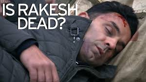 Hit The Floor Character Dead by Is Emmerdale U0027s Rakesh Dead Fans Shocked As Abducted Character Is