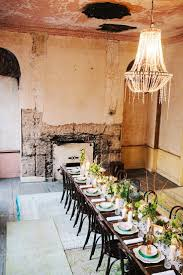 Rustic Wedding Decorations Ireland Best Ideas About Reception On Receptions