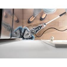 Haan Floor Steamer Wont Turn On by Hoover Steamscrub 2 In 1