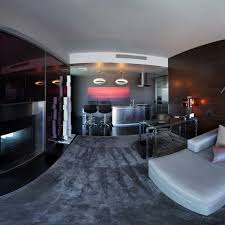 One Bedroom Suite At Palms Place by Best 25 Palms Las Vegas Ideas On Pinterest Las Vegas Strip