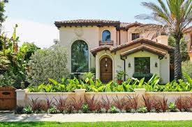 Inspiring Hacienda House Plans Photo by House Home Inspiration Sources