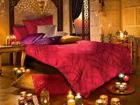 57 orientalisches schlafzimmer ideen orientalisches