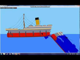 Sinking Ship Simulator The Rms Titanic by ᴴᴰ Zig U0026 Sharko Daddy Newest Season Best Collection