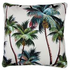 Boscovs Outdoor Furniture Cushions by 44 Best Cushions Images On Pinterest Cushions Cushion Covers