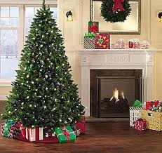 Kmart Small Artificial Christmas Trees by Bedroom Kmart Xmas Trees Ft Artificial Christmas Tree At Only