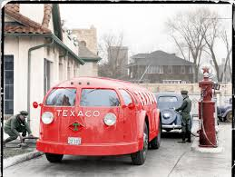 One Of 6 Ever Built, A 1934 Texaco Diamond T Doodlebug Tanker Truck ... 2006 Mack Mr Rear Load Garbage Truck With 25yd Heil 5000 Trash Body Peterbilt 320 Durapack Loader Thrash N Lr Refuse Freedom Curotto Can Owned By Republic Services Flickr 2013 Heil 250bbl For Sale In Watford North Dakota Truckpapercom Services Halfpack Front Loader Environmental 7000 Productions Trucks Bodies The Industry Waste Handling Equipmemidatlantic Systems Leu613 2015 3d Model Hum3d Python Breast Cancer