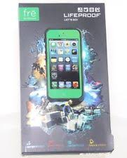 LifeProof Cases & Covers for iPhone 5