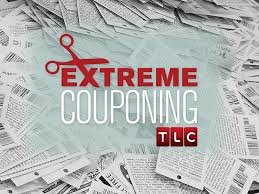 Amazon.com: Extreme Couponing Season 2: Amazon Digital Services LLC 9 Cheap Ways To Move Out Of State 2018 Infographic Save Amac Car Rental The Association Of Mature American Citizens Vancouver Budget And Truck Rentals 7 Tips For Saving On Cars New York Times St Maarten Martin From Mission Chevrolet Dealer In El Paso Texas Serving Las Cruces Rose Automotive Miscpage_12 Discount Coupons Quotes Day Mccarthy Auto World Coon Rapids Minneapolis And Paul Buick How To Snag A Oneway Autoslash Get The Best At Rates Payless Rent Trucks Unlimited Miles Moving