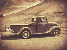 Retro Style Sepia Image Of A Vintage Truck In The Countryside Stock ... Smw849 Vintage Truck Art Metal Sunriver Works Classic American Pickup Trucks History Of Chevrolet Embossed Tin Decorative Sign50065s The Red Truck Stock Photo Image Classic Large 1192354 Fall Digital Download Autumn Pumpkin Etsy Trucks Complete Crosscountry Trek To Detroit For Auto Show Truckflower Planter Stock Photo Blooming Illustration Illustration Drawing 36128978 Christmas Decor Lighted Figurine 17 Plush Burlap Aa0368 Craftoutletcom Gallery 2018 Show Florida Lucky Leprechaun Sublimation Zindee Studios