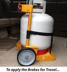 Amazon.com: Propane Tank Carrier Cylinder Dolly Easy Cart For Tanks ... Green Lp 2016 Ford F150 Will Offer Propane Natural Gas Option 1998 Chevrolet C7500 Mc331 Delivery Truck Item J51 15000liters Lpg Propane Bobtail Truck From China Manufacturer Fabrication Refurbishing Rocket Supply Products Rebuilt Tanks Blt Custom Tank Part Distributor Services Inc Blueline Westmor Industries Trucks 1989 Gmc 7000 Gas Fuel For Sale Auction Or Lease Hatfield Pa Kurtz Equipment Amazoncom Carrier Cylinder Dolly Easy Cart For