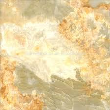 tiles onyx floor tile durability 768 onyx floor tile suppliers