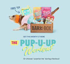 BarkBox Coupon: FREE Extra Toy Club! - Hello Subscription Bark Box Coupons Arc Village Thrift Store Barkbox Ebarkshop Groupon 2014 Related Keywords Suggestions The Newly Leaked Secrets To Coupon Uncovered Barkbox That Touch Of Pit Shop Big Dees Tack Coupon Codes Coupons Mma Warehouse Barkbox Promo Codes Podcast 1 Online Sales For November 2019 Supersized 90s Throwback Electronic Dog Toy Bundle Cyber Monday Deal First Box For 5 Msa