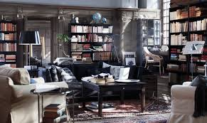 Ikea Living Room Ideas 2017 by A Flexible Living Room With Modular Sofas Ikea Besta Living Room