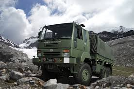 Logistics: Indian Military Trucks Carry The World Historic Soviet Zil 157 6x6 Army Truck Side View Editorial Image Want To See A Military Crush An Old Buick We Thought So Alvis Stalwart Amphibious 661980s Uk 2012 Rrad Rebuild M923a2 6x6 Turbo Cargo Bmy Harsco M35a2 2 12 Ton Wow Army Truck Foden6x6 Heavymilitary Tow Wrecker On Duty European 151 25 Ton Czech Markings And Russian Leyland Daf 4x4 Winch Ex Military Truck Exmod Direct Sales India Supplied Over 1200 Vehicles At Least Six Daf Army Ya314 Shot With Camera Yashic Flickr M923a2 5ton Turbodiesel Those Guys