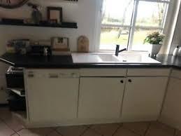 küche zum selbstabbau verkaufen ebay kleinanzeigen