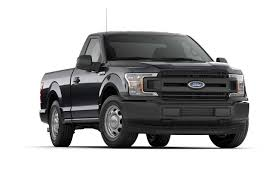 2018 Ford® F-150 Commercial Truck | Built Ford Tough® | Ford.ca A123 Selected To Power Plugin Hybrid Electric Trucks For Eaton Allnew 2015 Ford F150 Ripped From Stripped Weight Houston 110 1968 F100 Pick Up Truck V100s 4wd Brushed Rtr Fords Hybrid Will Use Portable Power As A Selling Point History Of The Ranger A Retrospective Small Gritty The Wkhorse W15 With Lower Total Cost Of Commercial Upfits Near Chicago Il Freeway Sales No Need Wait Until 20 An Allelectric Opens Door For An Pickup Caropscom Throws Water On Allectric Prospects Equipment Plans 300mile Electric Suv And Mustang Wxlv