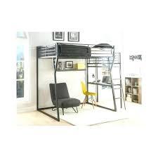 bureau enfant alinea alinea bureau enfant bureau enfant alinea best lit lit superpos