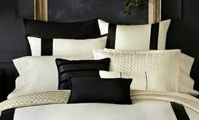 chambre gris noir et blanc chambre gris noir et blanc stunning amazing couleur chambre en
